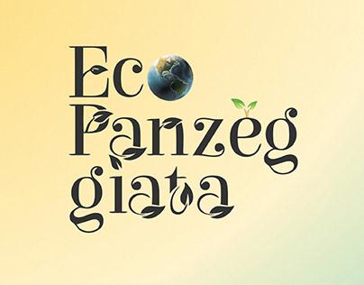 EcoPanzeggiata