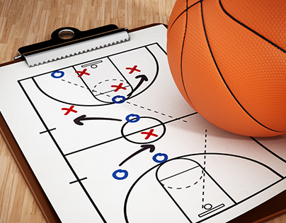 Basketball Analyst Is Essential for Your Success