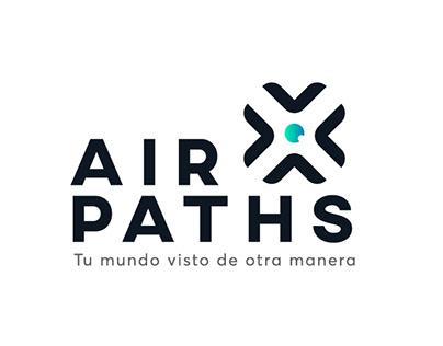 AirPaths