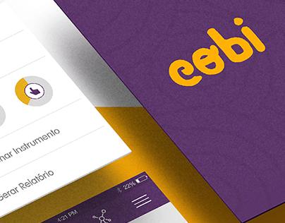App | cobi