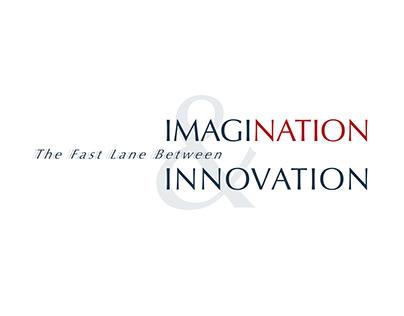 Imagination & Innovation