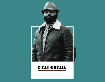 Kirat Guraya