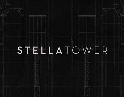 Stella Tower