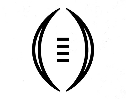 College Football Playoff | 2018