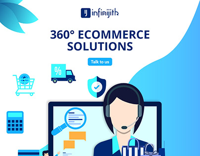 Think to start an ecommerce business?