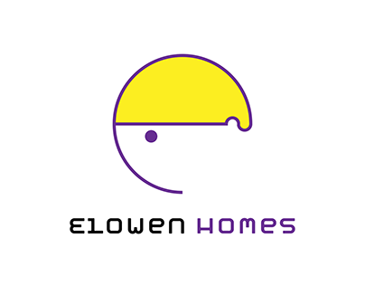 Elowen Homes