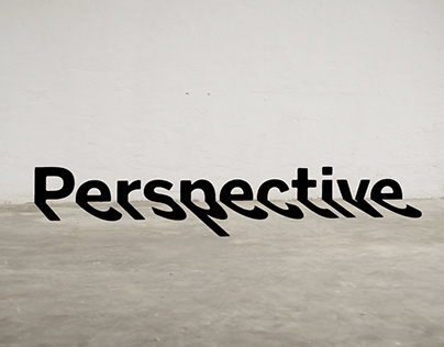 Standard Bank / Perspective Promotional Video