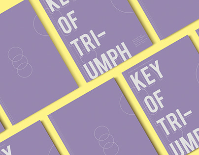 Key of Triumph: Music Rec