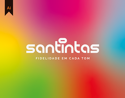 Santintas