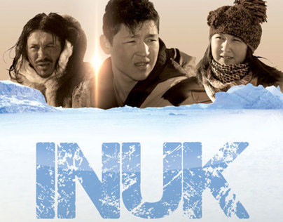 INUK - The movie