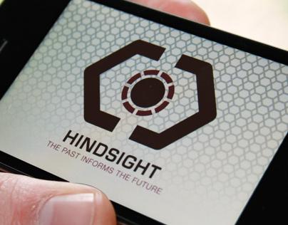 Hindsight App
