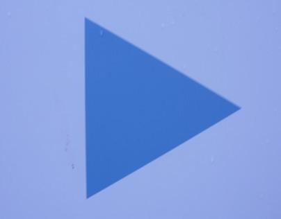 Vidéo Project