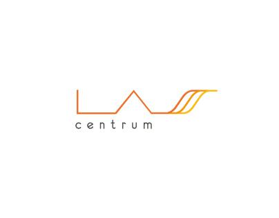 LAScentrum Mechelen - Regional Welding Education Center