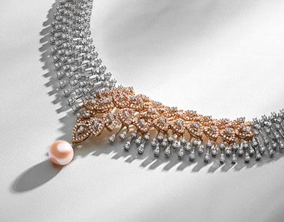 Bhima Jewellers - Diamond