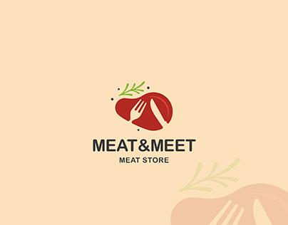 Meat&Meet