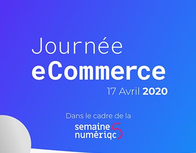 Journée eCommerce 2020