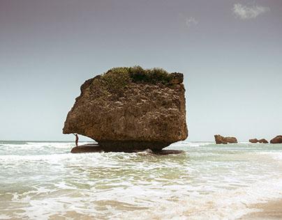 Eidon: Barbados