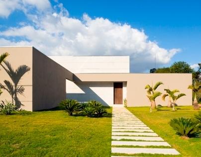 Casa Morro