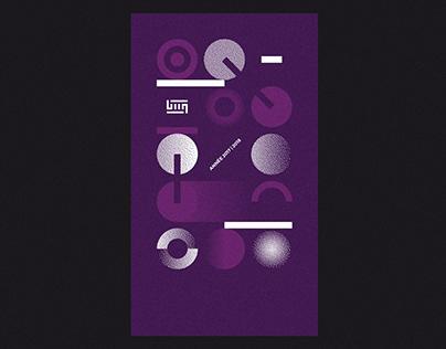 Biin, bureau d'idées et de design