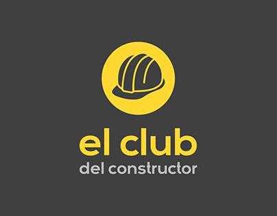 EL Club del Constructor
