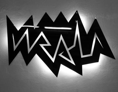 WRAU FASHION