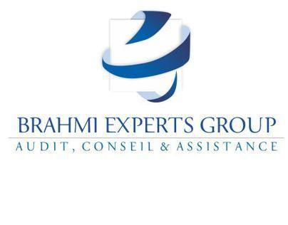Brahmi Expert Group