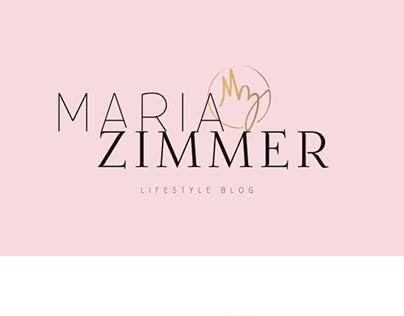 Miria Zimmer Lifestyle Blog