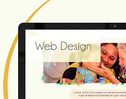 Web Design l TFC/TCC