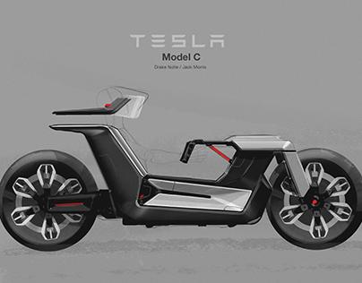 Tesla_Model C