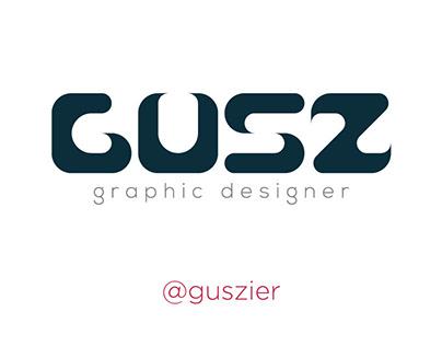 My logo animation