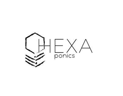 HEXAponics