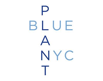Blue Plant NYC