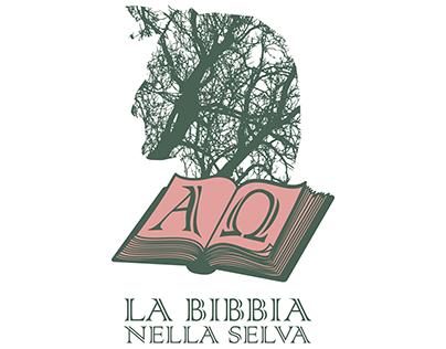 La Bibbia nella selva