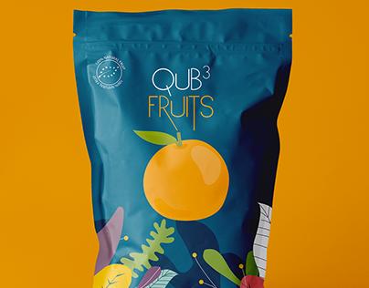 CUBIQ FRUIT