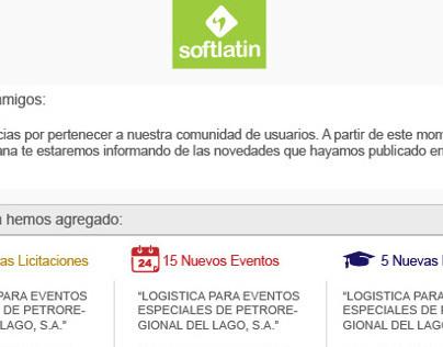 Infoconstruccion.com in your inbox.
