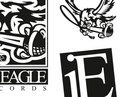 iLL Eagle Records