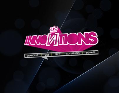 VA Innovations