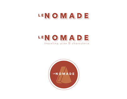 Le Nomade Traveling Wine & Charcuterie
