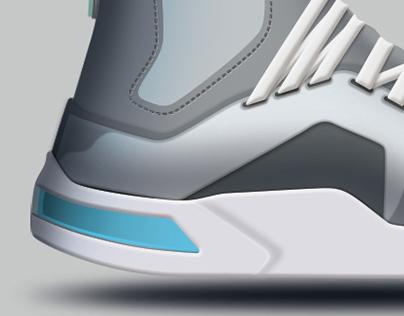 Chaussures//Footwear