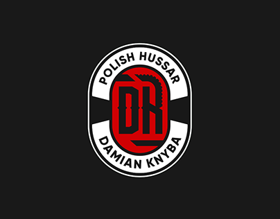 Damian Knyba Polish Hussar | +48Studio