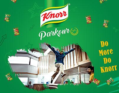 Knorr Designs !