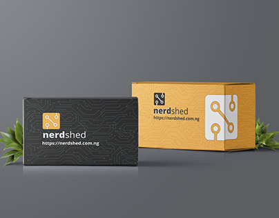 NersShed_Branding