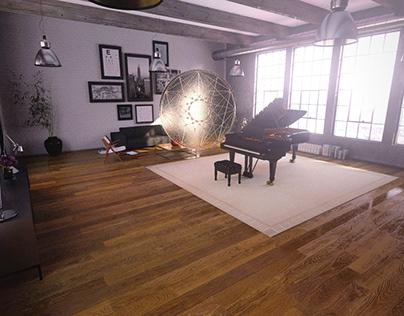 CITYSHAKE MUSIC EDUCATION STUDIO
