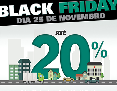 Black Friday Projects Photos Videos Logos Illustrations And Branding On Behance