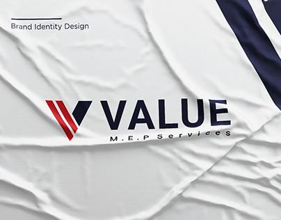 Value Branding