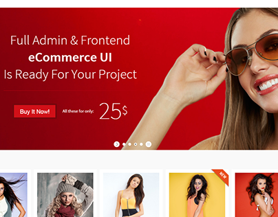 METRONIC THEMES | THE MOST TRUSTED MULTIPURPOSE ADMIN