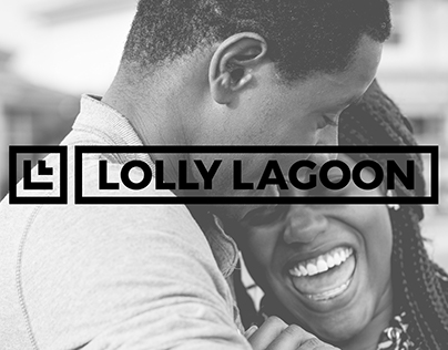 Lolly Lagoon