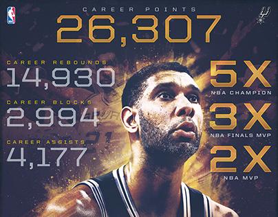 NBA Social Graphics 3