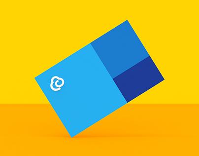 CliniCloud Brand Update