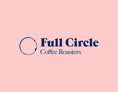 Full Circle Coffee Roasters